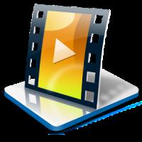 Kascend Video