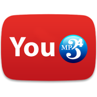 YouMp34 - Mp3 & Mp4 downloader