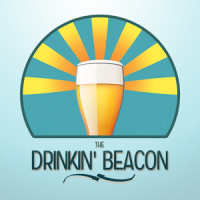 Drinkin' Beacon