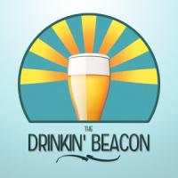 Drinkin' Beacon