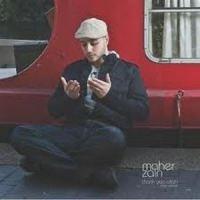 Maher Zain MP3