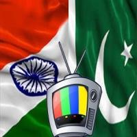 Indo Pak TV Free