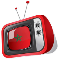 Maroc tv live android informer toutes les chaines for Mobilia 2017 maroc