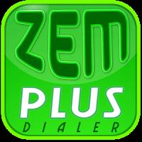 Zemplus Dialer