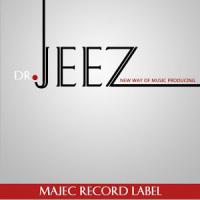 Dr Jeez