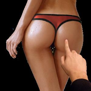 ass png