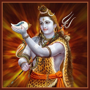Om hd wallpapers with om namah shivaya mantra meaning images | god.
