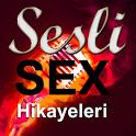 Sesli Sex Hikayeleri