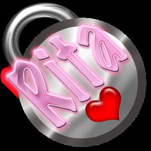 Rita Name Tag 1 0 Download Free Trial