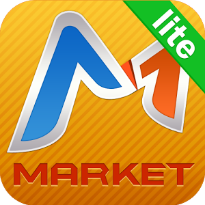 Image Result For Mobo Market App For Android