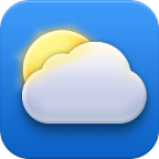 Lenovo Weather