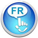 TouchPal French Language Pack