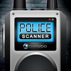 Newark ohio police scanner
