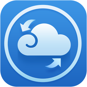 SYNCit- SMS Backup & Restore