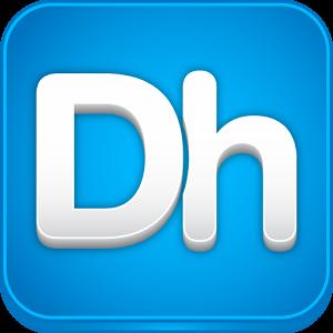 DateHookup
