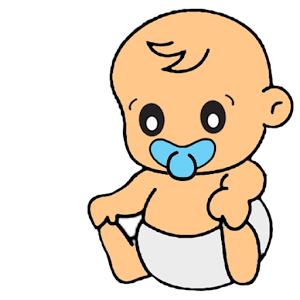 아기사랑방 - Android Informer. 지하철 수유실 정보 ...
