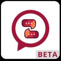 zoro.im - free chat & calls