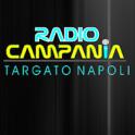 RADIO CAMPANIA M. NAPOLETANA