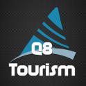 Q8 Tourism