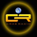 Grab Radio