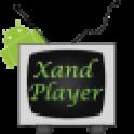 XAndPlayer