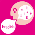 How to make English head 2