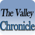 The Valley Chronicle