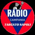 Radio Campania Free