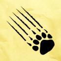 Free Honey Badger Official App