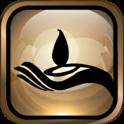 Prayer Deeya (Diya)