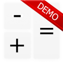 NurseCalcs Demo