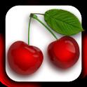 SlotMachine Fruits Free