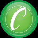 Cosmos®  for Smartphones