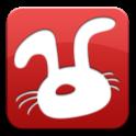 RabbitDial Fast Contact Widget