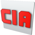 CIA - Confirm Installed Apps