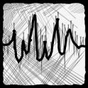 Ringtone Slicer & Maker Beta