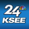 KSEE 24 for Tablet