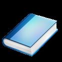 Jain Book- Bharat Aur Bharat