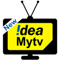 Idea Mytv