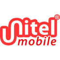 Unitel Mobile Express