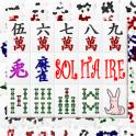 RabbitMahjongSolitaire