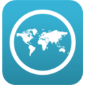 GPS Tracker Web & SMS