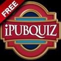 iPUBQUIZ Trivia Quiz questions