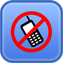 No Cell Radio