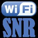 WiFi SNR