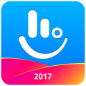 TouchPal Keyboard - Cute Emoji