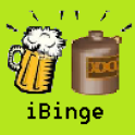 iBinge - Drink Counter FREE