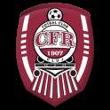 CFR 1907 Cluj Official