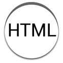 HTML Reader/ Viewer