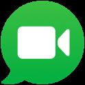 Agent: chat & video calls